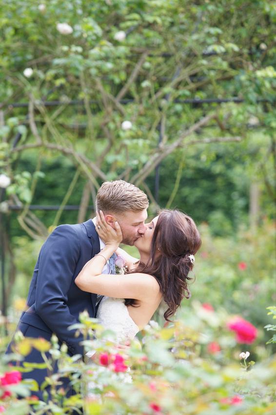 Adling ton hall wedding photographer