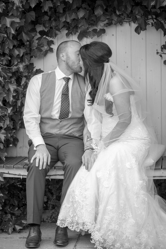 styal lodge wedding photos