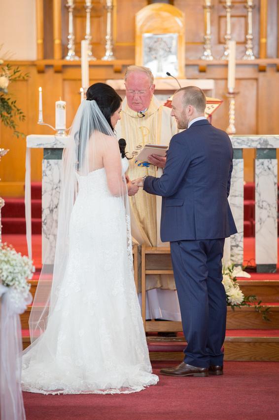 cheshire brides magazing