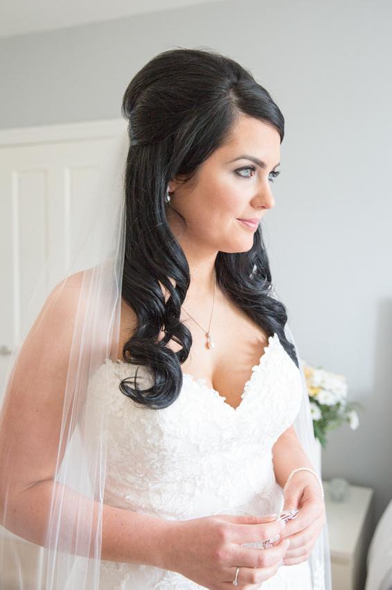 maria modes bridal shop