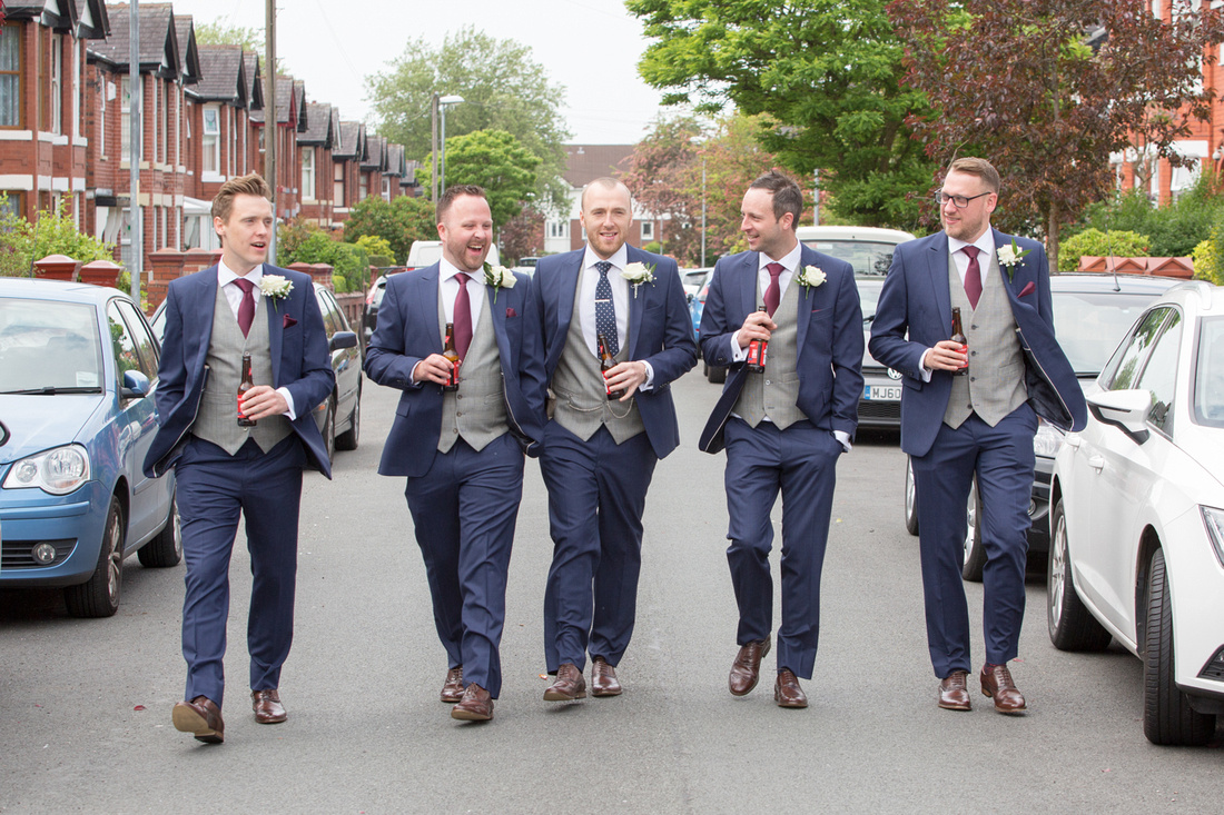 whitfield and ward suit hire