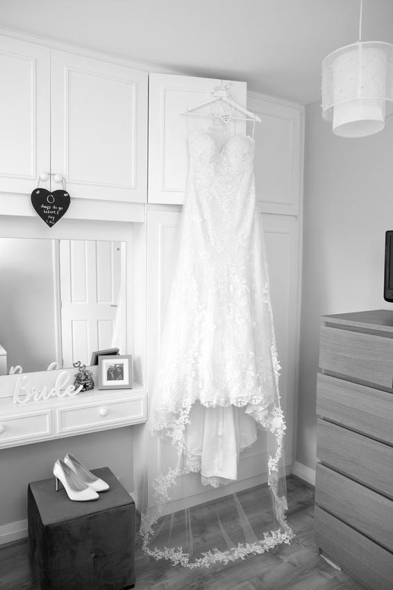 maria modes wedding dress