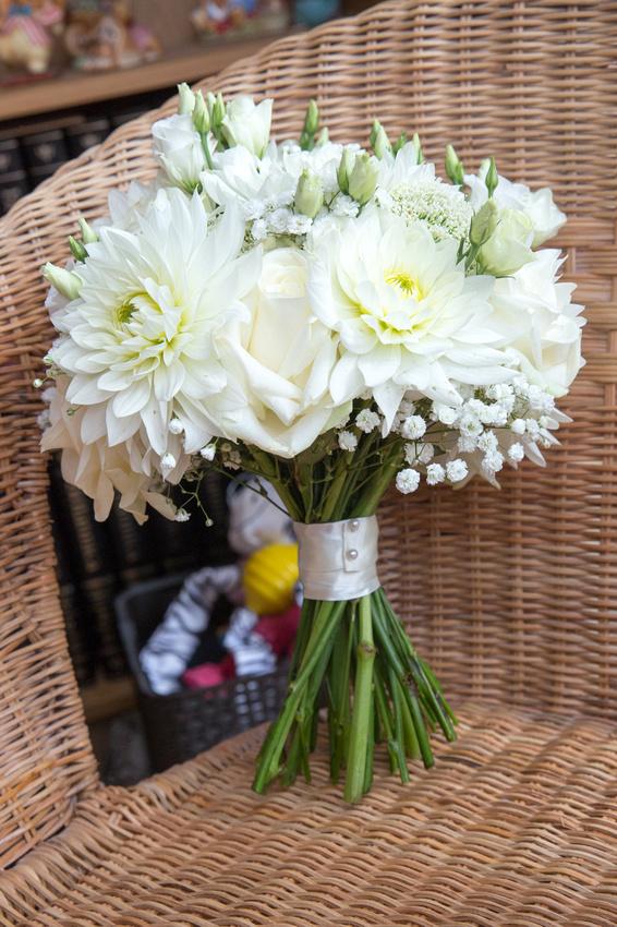 cheshire florist