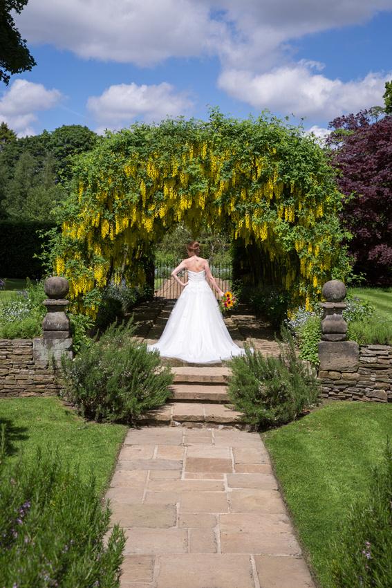 cheshire wedding dress shop