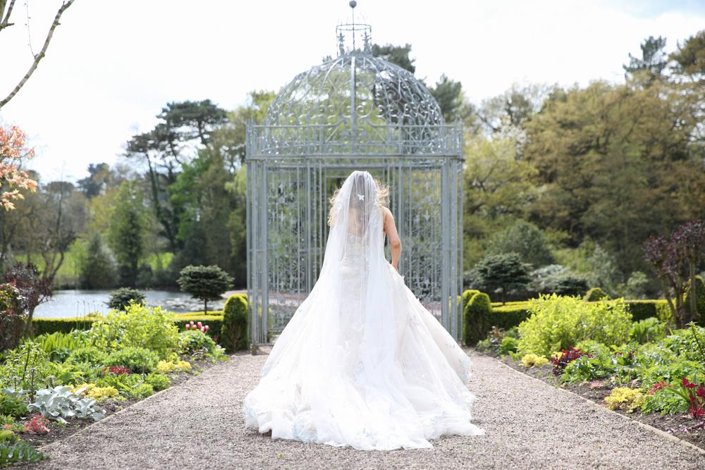 Documentary Cheshire wedding Photographer